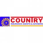 country insurance agency