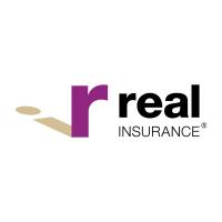 logo-real-social